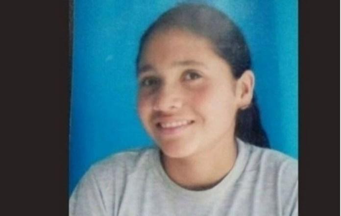 Femicidio de Brisa: su tío, principal sospechoso del crimen, pedía por su aparición en Facebook