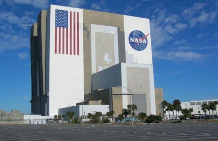 """Alerta: La NASA advirtió que un asteroide """"potencialmente peligroso"""" pasará cerca de la Tierra"""