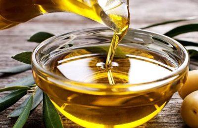 La ANMAT prohibió el uso y comercialización de un aceite de oliva y un extracto de tomates