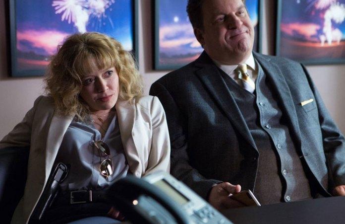 Netflix | 3 películas de misterio (súper atrapantes) para no moverse del sillón
