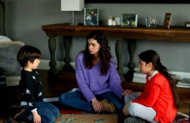 Fuerza de Mujer así fue la verdadera historia que inspiró el guion de la telenovela