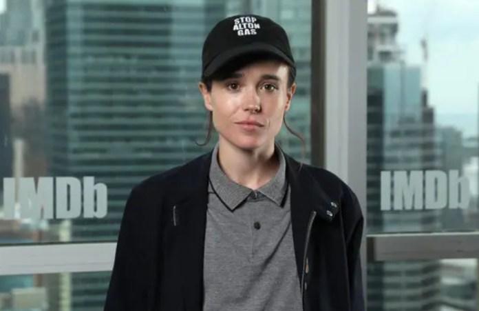 Netflix confirmó que pasará con el personaje de Elliot Page en The Umbrella Academy