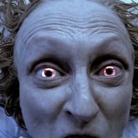 "Reseña: ""Profecía sangrienta"", filme de terror producido por Bryan Singer"