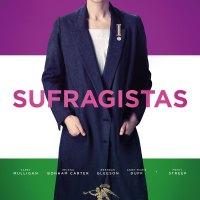 """Crítica: """"Las sufragistas"""" es tan solo una película correcta"""