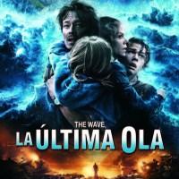 """[Crítica] """"La última ola"""": cine de desastre noruego"""