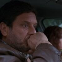 """""""La última tarde"""", una película introspectiva y conversacional"""