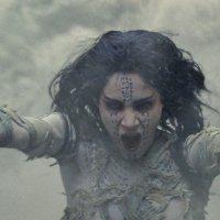 """[Crítica] """"La Momia"""": otro desastre al servicio de Tom Cruise"""