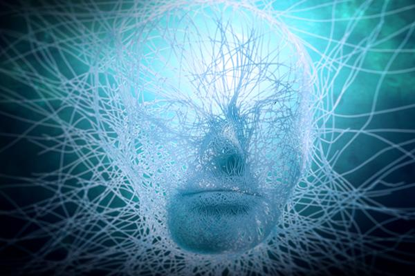 cognitive systems object storage market research
