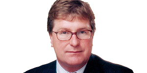 Crispin Odey backs Turcan Connell Asset Management MBO ...