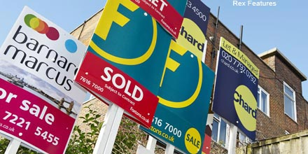 Does the UK housing market really need more help?