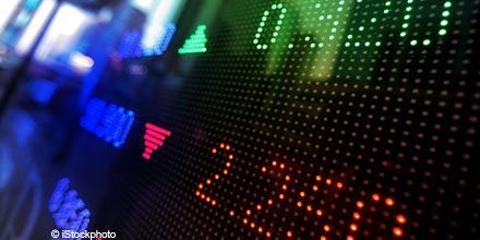 Asian markets sluggish after weak US GDP figures