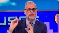 """Jorge Rial lanzó su contundente vaticinio: """"MasterChef tiene ganadora y es..."""""""