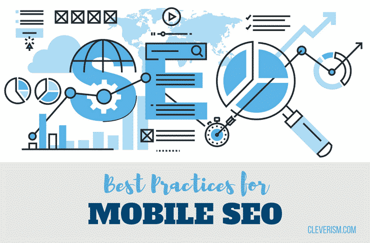 Best Practices for Mobile SEO