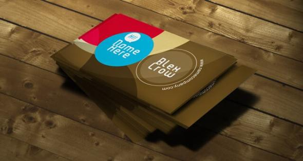 75 free business card templates that are stunning beautiful 23 fun and creative business card design fbccfo