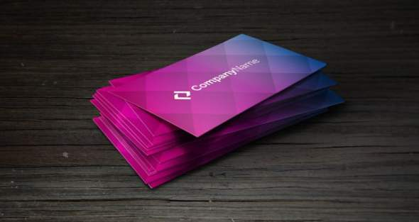 42-colorful-corporate-business-card