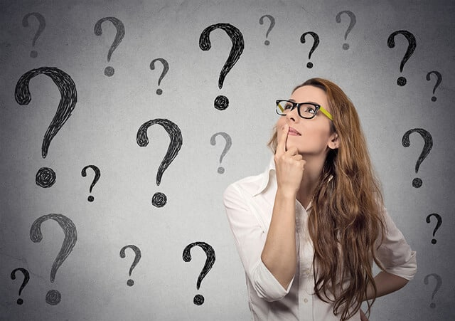 15 Life-Changing Questions to Ask Yourself Today | Cleverism