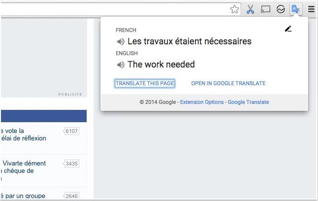 Google-traduction-photos