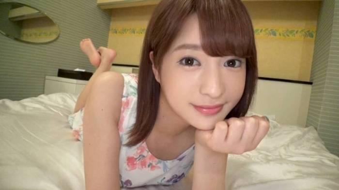 AKB48, 渡邊茉莉繪, 渡辺茉莉絵, 素人