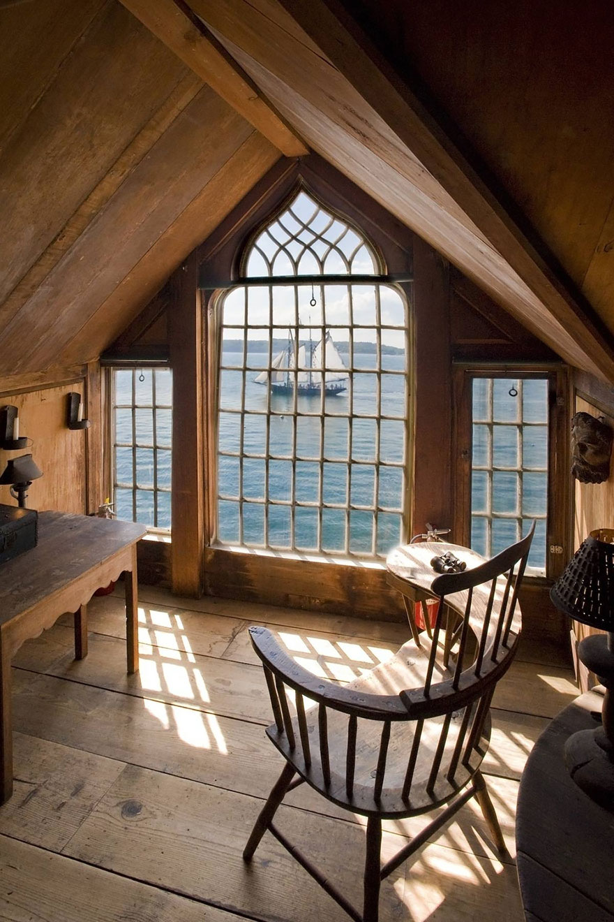 rooms-with-amazing-view-40__880.jpg