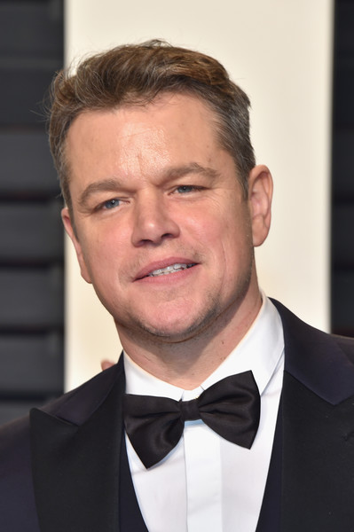 Matt+Damon+2017+Vanity+Fair+Oscar+Party+Hosted+A55FhBlRMsxl.jpg