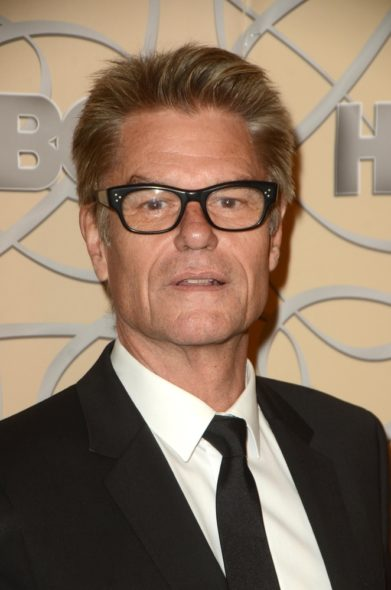 harry-hamlin-shooter-season-2-usa-network-e1495561459681.jpg