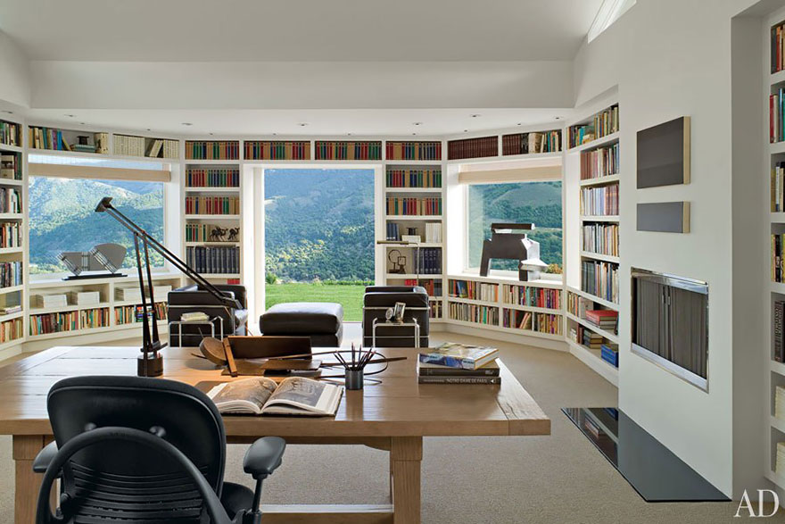 rooms-with-amazing-view-33__880.jpg