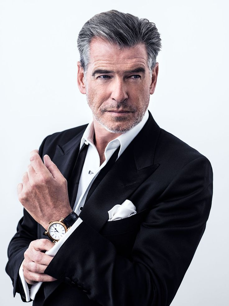 ea0bf1b72c639fbc74fdb71c057a4044--pierce-brosnan-james-bond.jpg