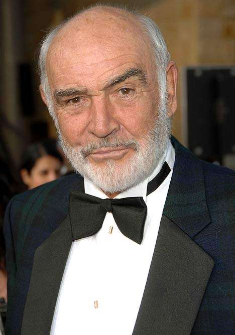 sean-connery-james-bond-villain.jpg