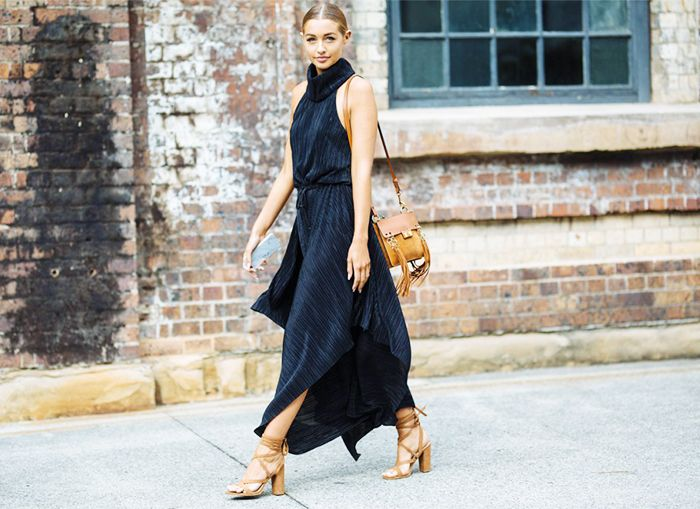 What To Wear To A Wedding: Dos, Don'ts And Outfit Ideas