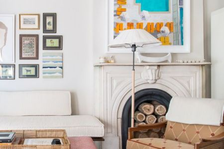 Interior Designers Reveal Their Biggest Pet Peeves   MyDomaine