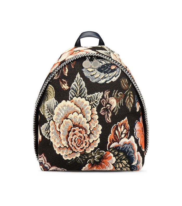 These Are the Best Fashion Backpacks for Fall   Who What Wear Pinterest Shop