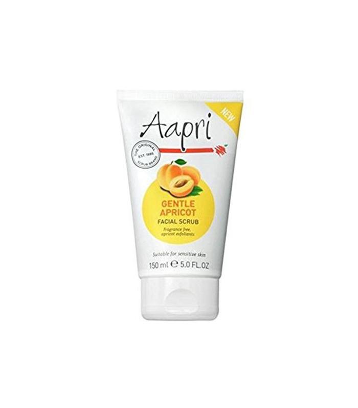 St Ives Fresh Face Apricot Scrub