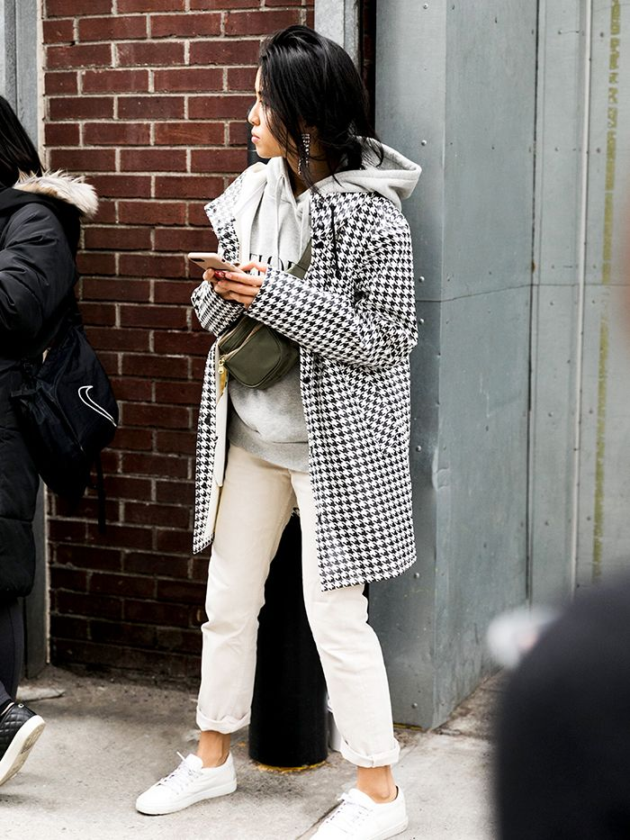 The Top 3 Trends a Celebrity Stylist Is Recommending This