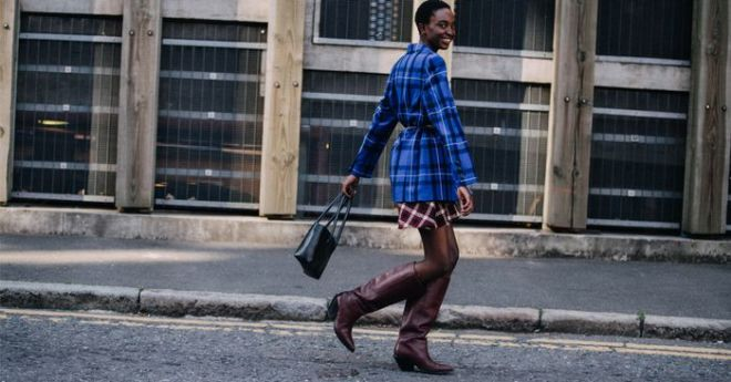54d67f61d3a 7 Boot Trends That Will See You Through the Next Few Months ...