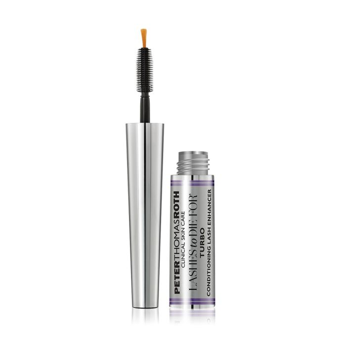 According to Reviews, These 9 Serums Will Make Your Eyelashes Grow Crazy-Fast
