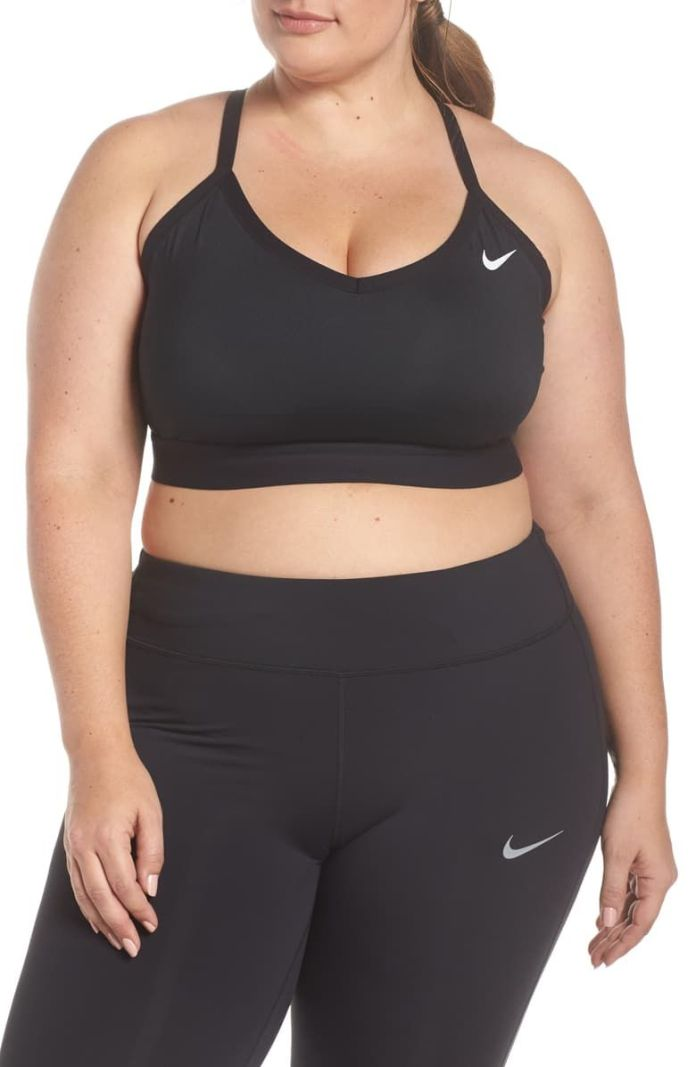 We Discovered the Greatest Sports activities Bras for Giant Busts, Based on Buyer Evaluations