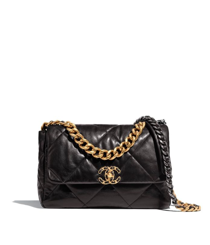 10 Bags That Will Define Fall Style