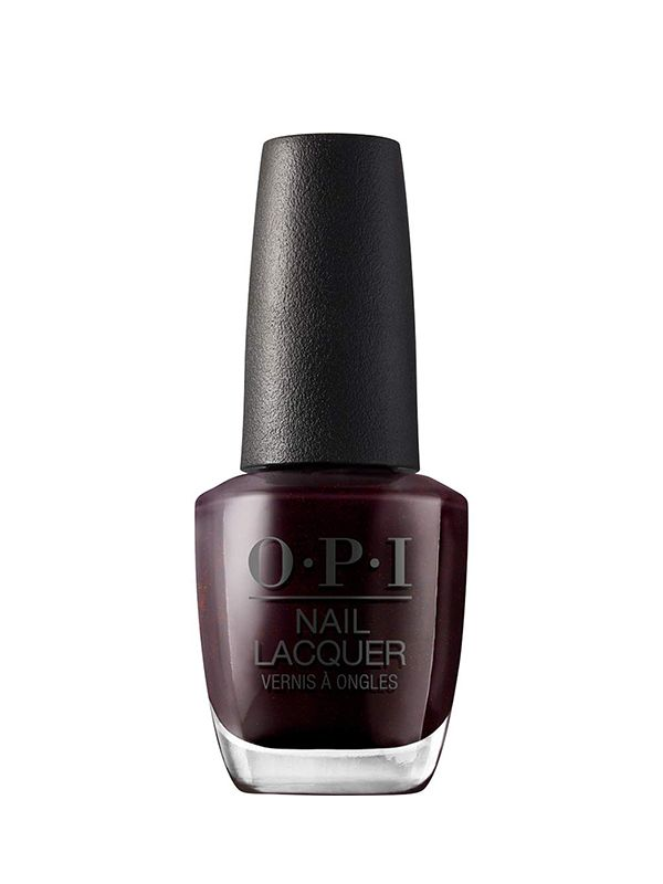 4 Epic Burgundy Nail Design Ideas Fashion Girls Can't Get Enough Of