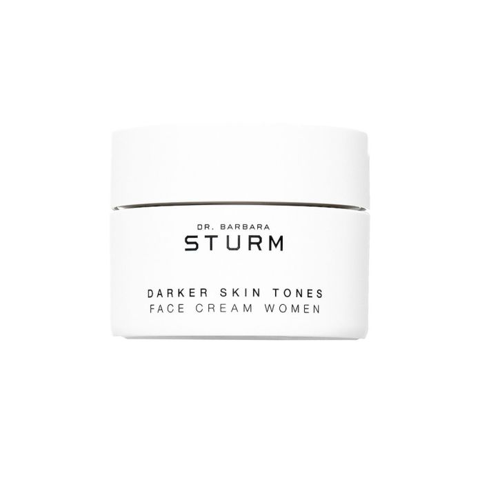 15 Less Expensive Face Creams to Try If You're Obsessed With Augustinus Bader