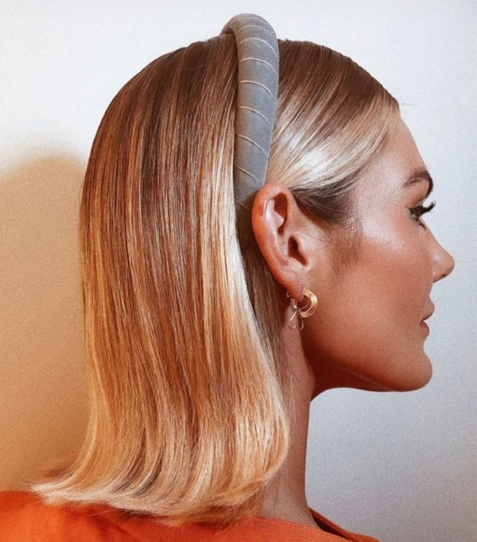 17 Outdated Beauty Trends That Are Suddenly Cool Again