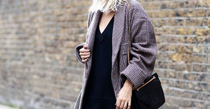 17 Fall Outfits To Wear Every Day This Season