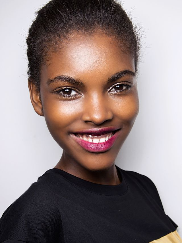 Skin Best Black Cosmetics