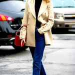 The Fashion Rules Timeless Women Follow Who What Wear
