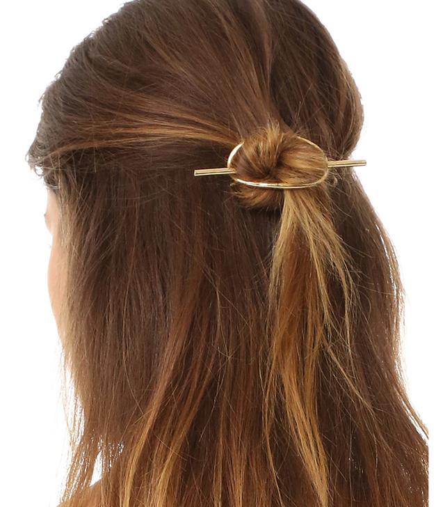 Aldona Hair Pin