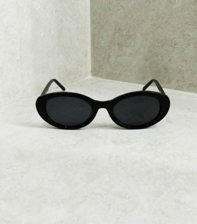 Robert and Frau sunglasses