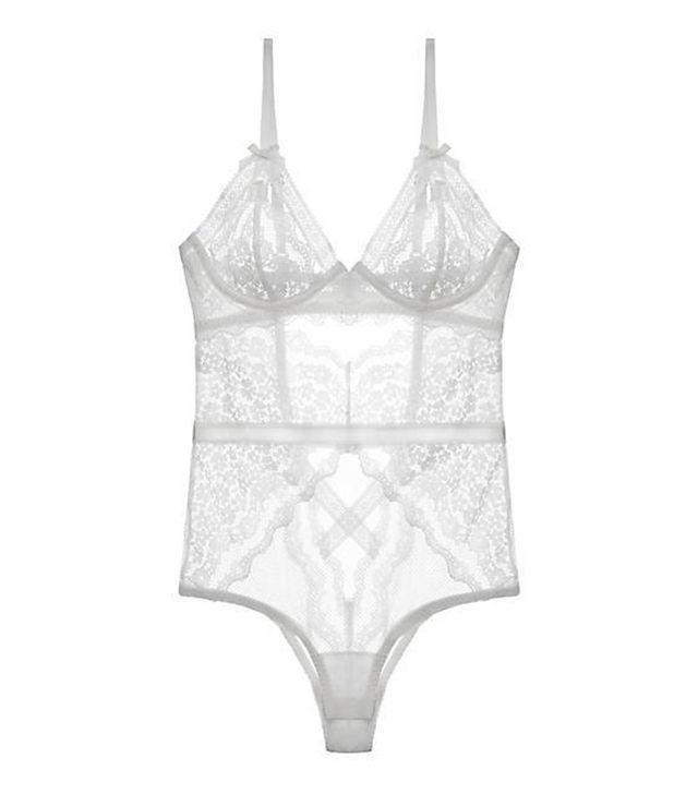 The New Lingerie Trends Every Woman Should Know About - Fashion Deals e5931559e