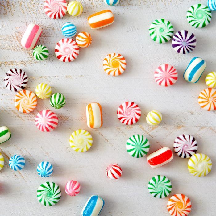 4 Sugar Detox Recipes to Help Curb Cravings | TheThirty