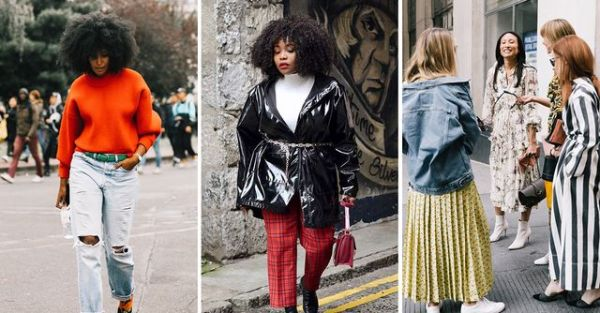 Why the Slow-Fashion Movement Matters | WhoWhatWear AU