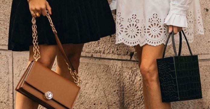 15 Things We Bet the Toughest Person to Shop for Doesn't Have