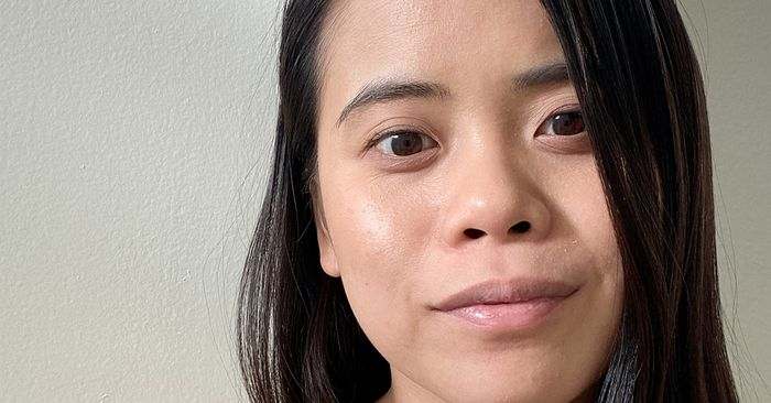 Photo of I joined the 21st century and tried this skin care product – now I'm obsessed